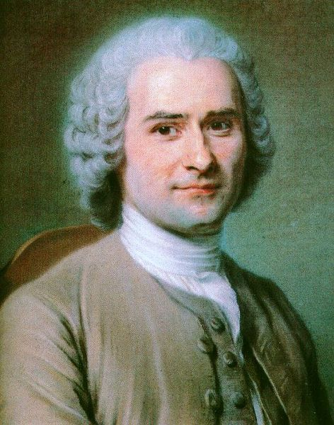 emile by jean-jacques rousseau+essay Emile emile, sometimes known as on education, was written by jean-jacque rousseau in 1762 it was the first complete philosophy of education in the western tradition.